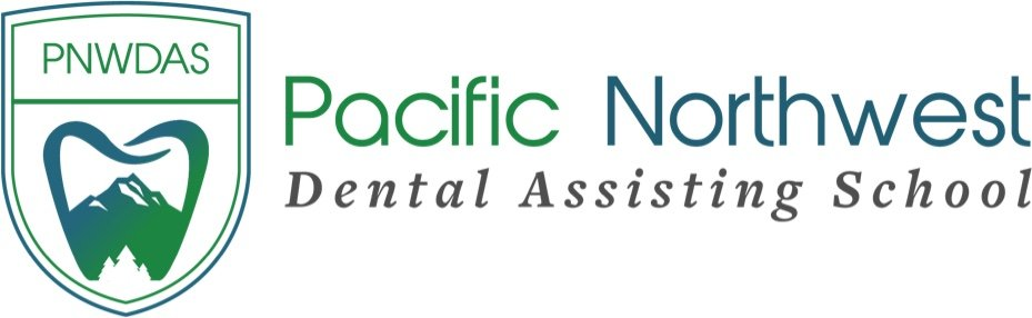 Pacific Northwest Dental Assisting School